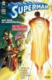 Superman (2012) 43
