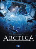 Arctica 07: Der Bote aus dem All