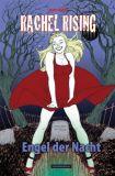 Rachel Rising 05: Engel der Nacht