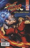 Street Fighter Unlimited (2015) 01