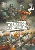 Operation Overlord 02: Landung am Omaha Beach