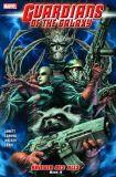 Guardians of the Galaxy: Krieger des Alls (2015) 04
