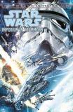 Star Wars Sonderband (2015) 02: Imperium in Trümmern (Journey to Star Wars: Das Erwachen der Macht)