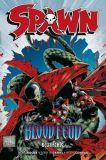 Spawn: Bloodfeud - Die Blutfehde
