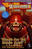 Warhammer Monthly (1998) 25