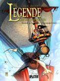 Die Legende der Drachenritter 19: Das Gegenmittel