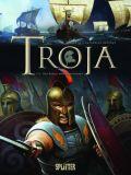 Troja 03: Die Rätsel von Samothrake