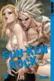 Sun-Ken Rock 05