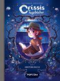 Crissis Tagebücher 02: Hektors Buch