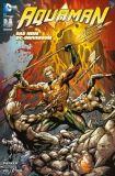 Aquaman (2012) 07: Der Mahlstrom