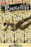 Punisher (2014) 03: Licht aus