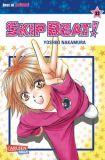 Skip Beat! 33