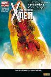 Die Neuen X-Men (2013) 30