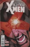 All-New X-Men (2016) 02