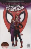 Amazing Spider-Man: Renew your Vows (2015) TPB 00