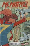 Ms. Marvel (2016) 02