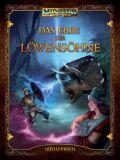 Das Erbe der Löwensöhne: Midgard Quellenbuch