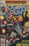 Logan's Run (1977) 05