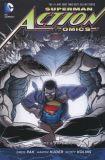 Superman: Action Comics (2012) TPB 06: Superdoom