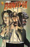 Vampirella: The New Monthly (1997) 00: Pantha