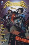 Nightwing (1996) TPB 03: False Starts