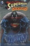 Superman: Doomed TPB