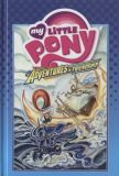 My Little Pony: Adventures in Friendship HC 04