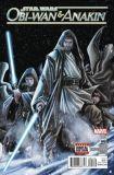 Obi-Wan & Anakin (2016) 01 [Regular Cover]