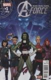A-Force (2016) 01