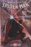 Amazing Spider-Man (2014) HC 01