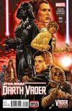 Darth Vader (2015) 15: Vader Down