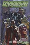 Guardians of the Galaxy (2013) Deluxe Edition HC 02