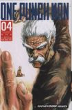 One-Punch Man (2015) 04