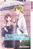 Sommer der Glühwürmchen 04