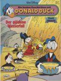Die besten Geschichten mit Donald Duck Klassik Album (1984) SC 35: Der güldene Wasserfall