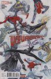 Web-Warriors (2016) 03