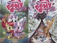 My Little Pony: Friendship is Magic (2012) 38