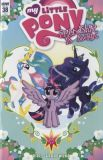 My Little Pony: Friendship is Magic (2012) 38 [Retailer Incentive Cover]