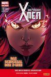 Die Neuen X-Men (2013) 31