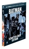 DC Comics Graphic Novel Collection 27: Batman - Schatten über Gotham