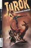 Turok: Dinosaur Hunter (2014) 05