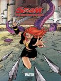 Storm - Die Chroniken von Rothaar 01: Die Legende von Krill