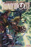 Thunderbolts (1997) Classic TPB 01