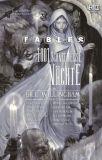 Fables (2006) 27: 1001 schneeweisse Nächte