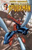 Peter Parker: Spider-Man (2015) 03