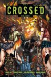Crossed (2012) HC 13: Badlands 6 (18+)