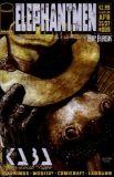 Elephantmen (2006) 09