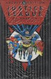 DC Archiv Edition (1998) 01: Justice League of America I