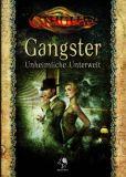 Gangster - Unheimliche Unterwelt (Cthulhu Rollenspiel)