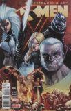 Extraordinary X-Men (2016) 06